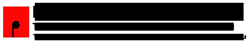 chuyên cung cấp các loại mắt kính chất lượng duy nhất tại Vũng Tàu, Cửa hàng mắt kính cao cấp vũng tàu, Mắt kính bệnh viện điện biên phủ vũng tàu, mắt kính thời trang cao cấp vũng tàu, mắt kính giá rẻ vũng tàu