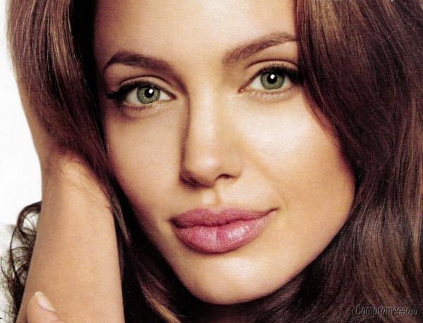 6 lưu ý để bảo vệ đôi mắt khỏe mạnh và giữ thị lực tốt